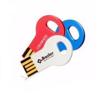 Buy cheap Key Shape USB Flash Drive K-8 from wholesalers