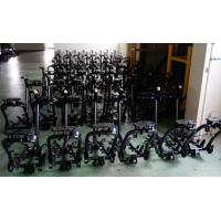 Buy cheap Electric Scooter Frames from wholesalers