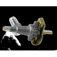Buy cheap 0 Degree Aluminum Valve AB300-1 Oven Aluminum Gas Valve from wholesalers