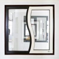 Buy cheap Special window from wholesalers