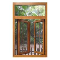 Buy cheap casement window from wholesalers