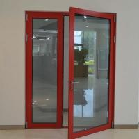 Buy cheap Metal Curtain Wall from wholesalers
