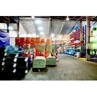 Buy cheap Double Deep Racking System from wholesalers