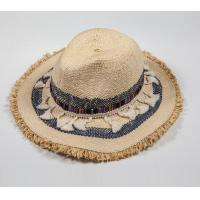 Buy cheap Ladies Hats Model:HYL-23 from wholesalers