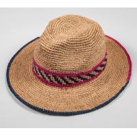 Buy cheap Ladies Hats Model:HYL-16 from wholesalers