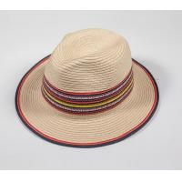 Buy cheap Ladies Hats Model:HYL-17 from wholesalers