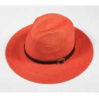 Buy cheap Ladies Hats Model:HYL-14 from wholesalers