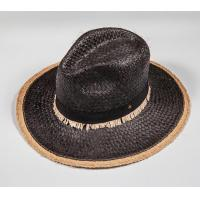 Buy cheap Ladies Hats Model:HYL-13 from wholesalers