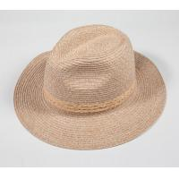 Buy cheap Ladies Hats Model:HYL-10 from wholesalers