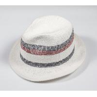 Buy cheap Ladies Hats Model:HYL-9 from wholesalers
