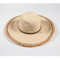 Buy cheap Ladies Hats Model:HYL-40 from wholesalers