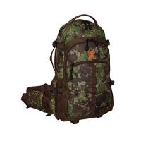 Buy cheap Camping bag IKF-CMP197001 from wholesalers