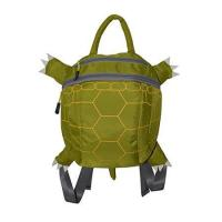 Buy cheap Backpack IKF-ANM195001 from wholesalers