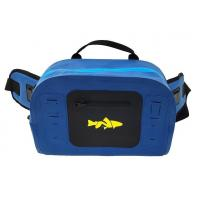 Buy cheap Waterproof fanny pack from wholesalers