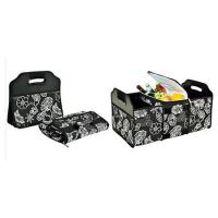 Buy cheap Cooler bag Car storage cooler bag from wholesalers