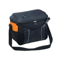 Buy cheap Cooler bag Insulated Cooler Bag IKF-ILB19002 from wholesalers