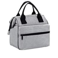 Buy cheap Picnic bag lunch bag from wholesalers