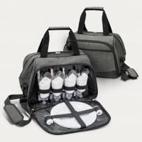 Buy cheap Picnic bag IKF-PIC196002 from wholesalers