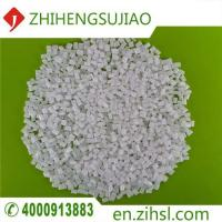 Buy cheap Green PC flame retardant masterbatch from wholesalers