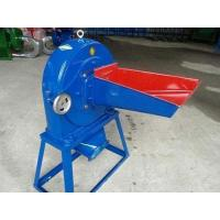 Buy cheap Toothed disc grinder from wholesalers