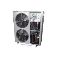 Buy cheap Split home heat pump from wholesalers