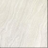 Buy cheap AMAZON SERIESSIZE:SIZE:600X600MM 800X800MM POLISHED PORCELAIN TILE from wholesalers