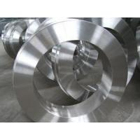 Buy cheap Other alloy 20 from wholesalers