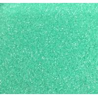 Buy cheap PVC Glitter4 from wholesalers