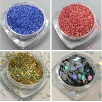 Buy cheap Usual Glitter2 from wholesalers