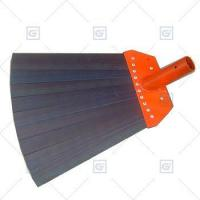 Buy cheap Metal fire beater, fire broom from wholesalers