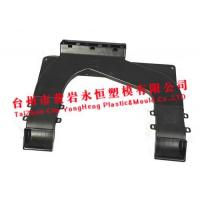 Buy cheap Bumper/door panel series 0701 from wholesalers
