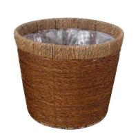 Buy cheap weaving planters V712625 from wholesalers