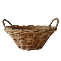 Buy cheap weaving planters V712651 from wholesalers