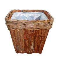 Buy cheap weaving planters V712626 from wholesalers