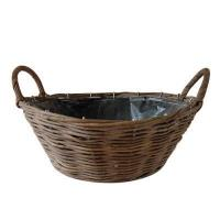 Buy cheap weaving planters V712650 from wholesalers
