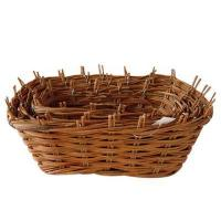 Buy cheap weaving planters V712652 from wholesalers