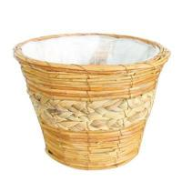 Buy cheap weaving planters V712629 from wholesalers