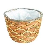 Buy cheap weaving planters V712630 from wholesalers