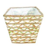 Buy cheap weaving planters V712628 from wholesalers