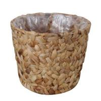 Buy cheap weaving planters V712623 from wholesalers