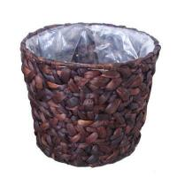 Buy cheap weaving planters V712624 from wholesalers