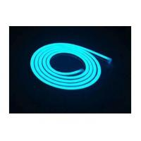 Buy cheap LED Flexible Soft Silicone Rubber Tube from wholesalers