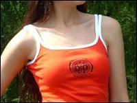 Buy cheap Tank Top from wholesalers