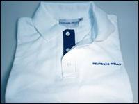 Buy cheap Polo-Shirt from wholesalers