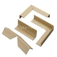 Buy cheap packaging material Various paper corners from wholesalers