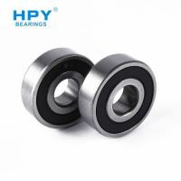 Buy cheap Thin-walled bearing 6915 6916 6917 6918 6920 6921 6922 ZR from wholesalers