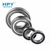 Buy cheap Thin-walled bearing 6924 6926 6928 6930 6932 6934 6936 ZR from wholesalers
