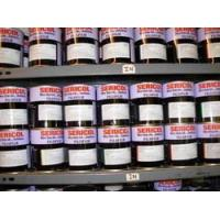 Buy cheap Sericol Ink from wholesalers