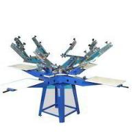 Buy cheap T Shirt Printing Machines from wholesalers