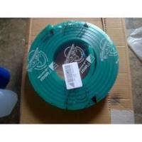 Buy cheap Screen Printing Squeegee from wholesalers